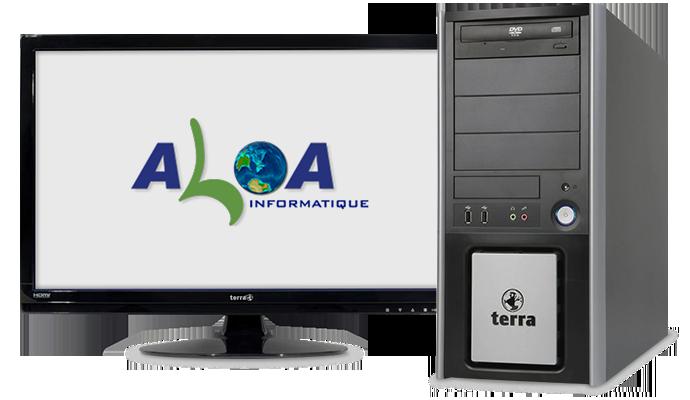 aloa-informatique-actupc